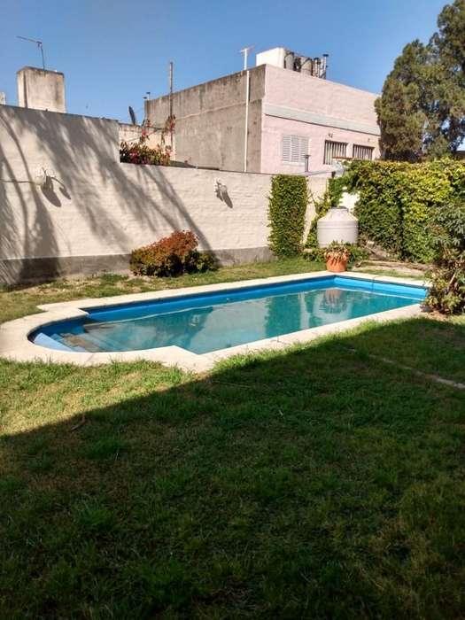 Alquilo Zona Residencial San Carlos