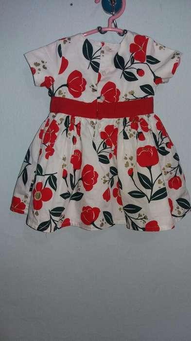 7e95ca423 Vestido ninas: Ropa y Calzado en venta en Guayaquil | OLX P-2