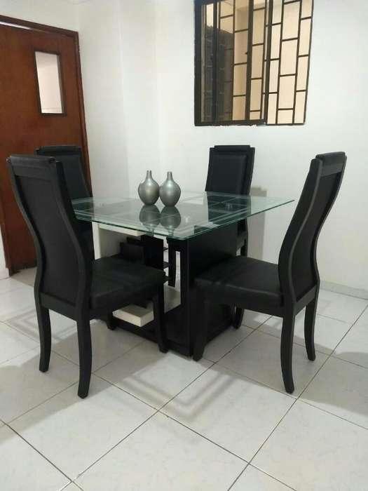 Bases para mesas de comedor: Muebles - Hogar - Jardin en venta en ...