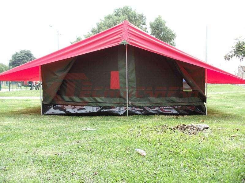 carpas camping, carpas para acampar