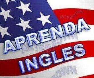 CLASES PERSONALIZADAS EN IDIOMA INGLÉS