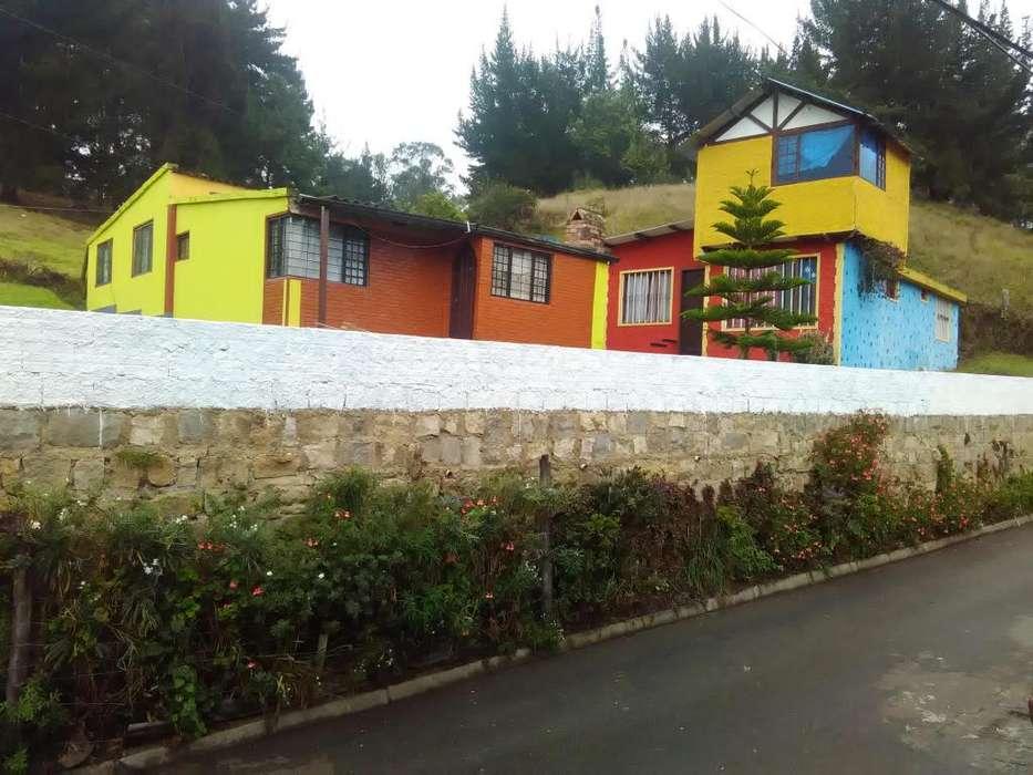 vendo o permuto casa lote 600 mts esquinero con dos casas rentando.