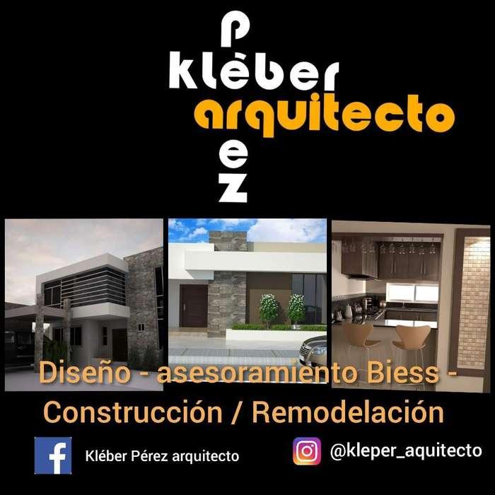 Lo Mejor en Construcción