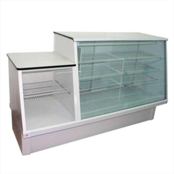 Reparación de heladeras comerciales, cámaras de frío, aires acondicionados.