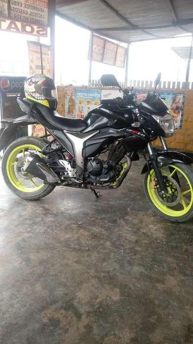Suzuki Gixxer Ktm <strong>yamaha</strong> Honda Cb190 Kaw