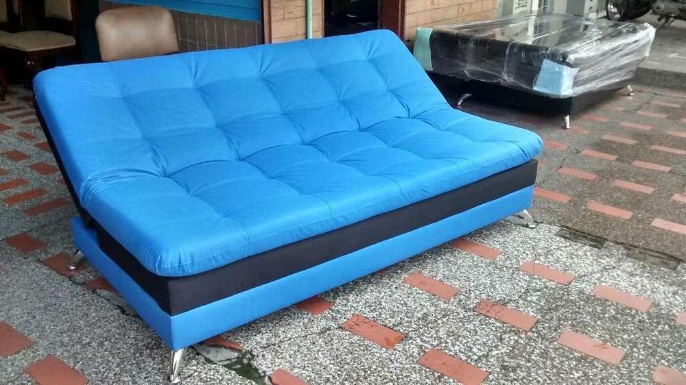 <strong>sofa</strong> Cama Clic Clac Nuevo