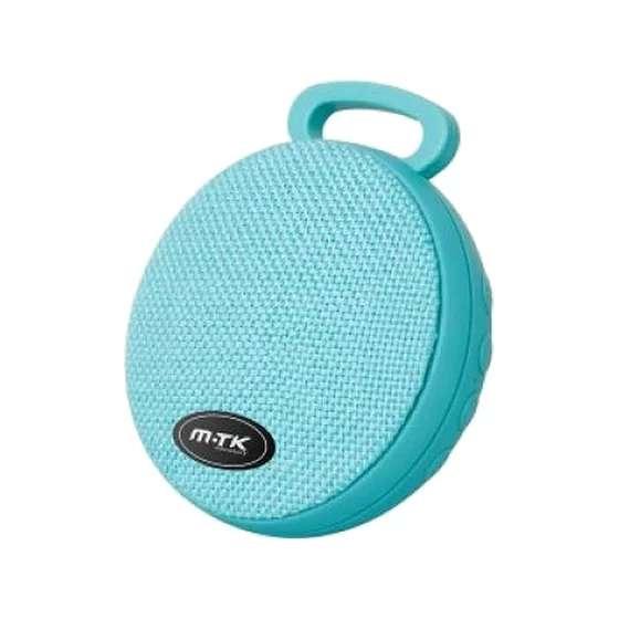 Mini Speaker WaterProof M-TK K3566