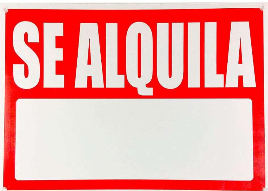 960132685 Se Alquila sAN mARTIN DE PORRES
