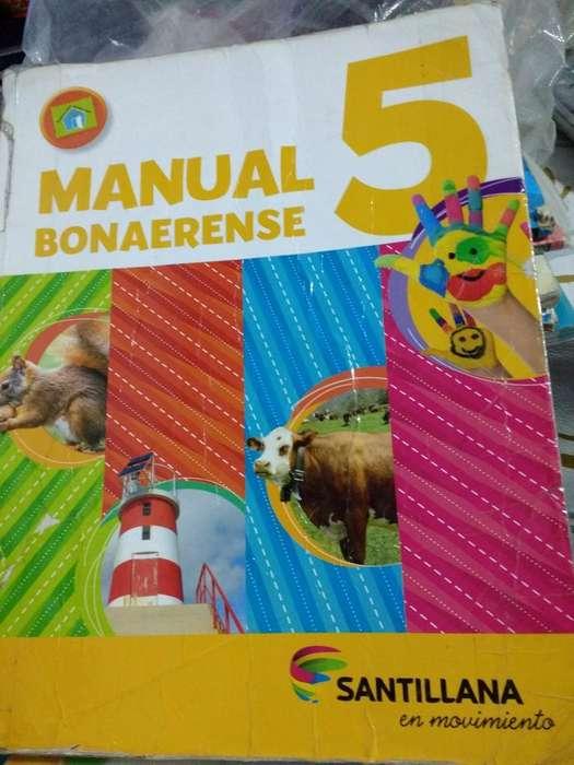 Manual Bonaerense 5
