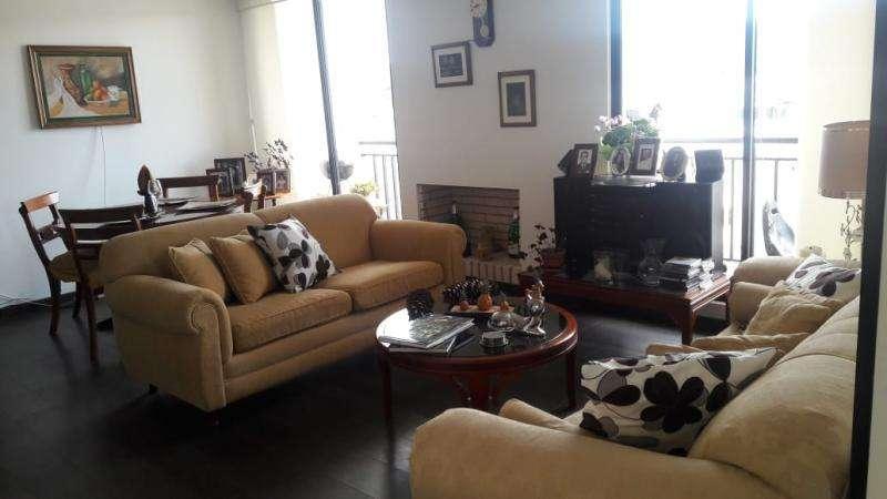 Cod. VBIRE5765 <strong>apartamento</strong> En Venta En Chia Chia