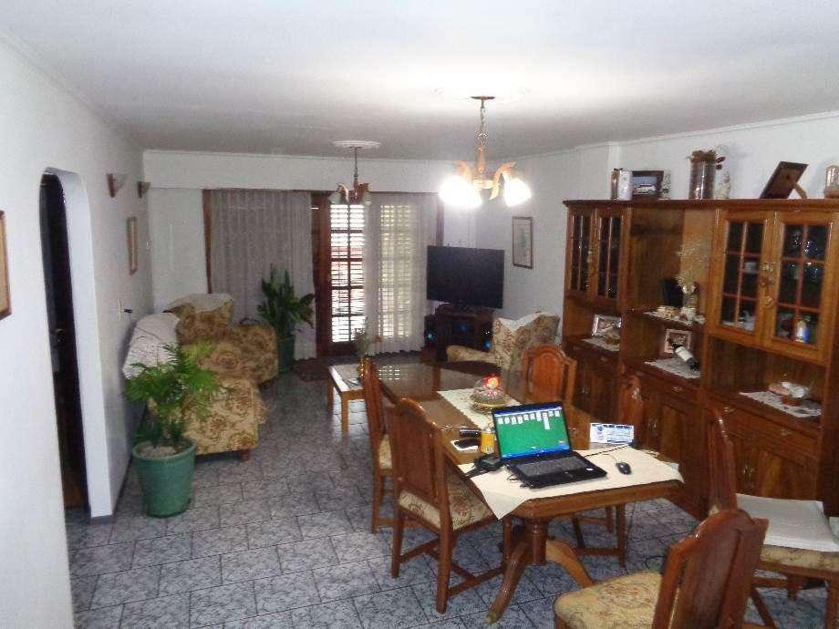 Departamento en venta en Lujan Centro