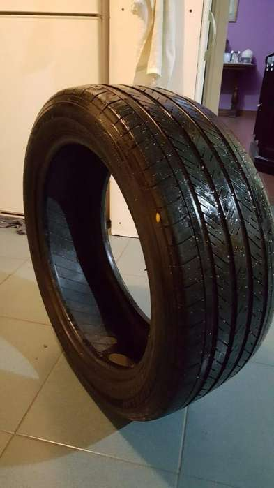 CUBIERTA <strong>michelin</strong> 225/45 R17