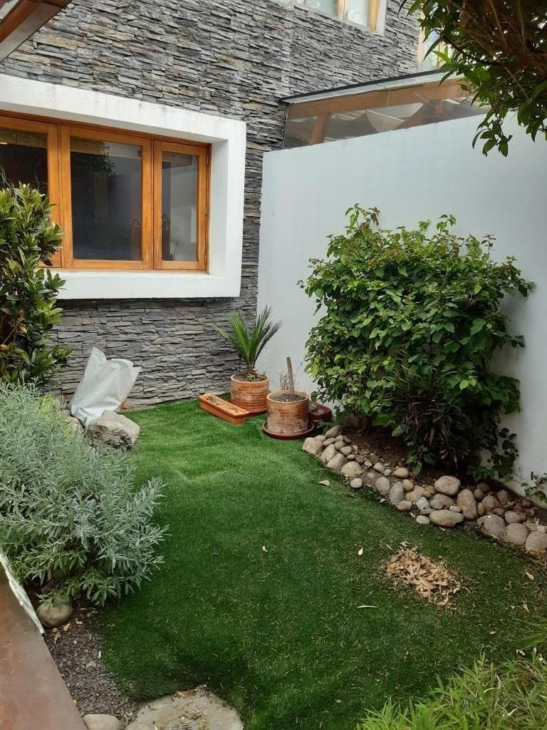 Alquiler casa Sector Rancho San Francisco, Plaza del Rancho, Miravalle , Vista Grande, Tanda, Nayon