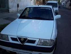 ALFA ROMEO 33 IMOLA 1994