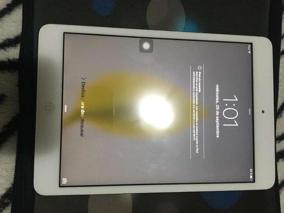 iPadpromini 16 Gb