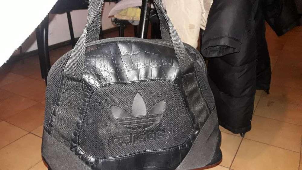 Cartera O <strong>bolso</strong> Original Adidas