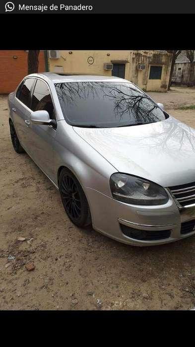 Volkswagen Vento 2011 - 155000 km