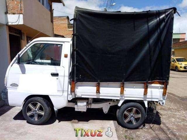 Servicio de piaggio popayan 3223630587