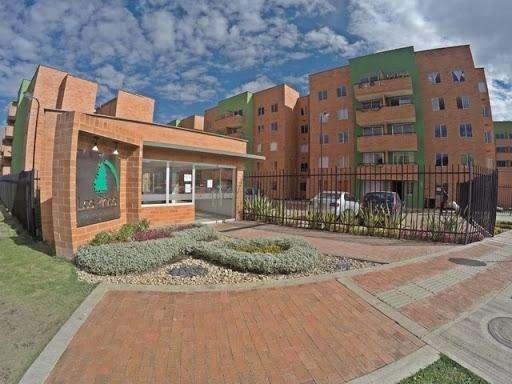 ARRIENDO DE <strong>apartamento</strong> EN ZIPAQUIRA ZIPAQUIRA ZIPAQUIRA 118-2040