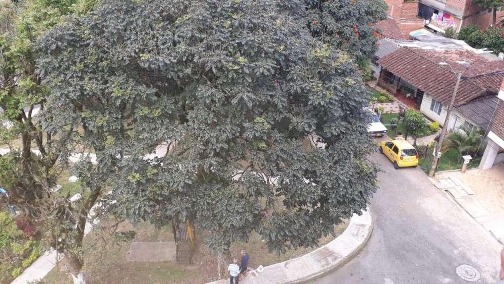 APARTAMENTO <strong>duplex</strong> MUNICIPIO DE CALDAS 81 METROS - wasi_1373874