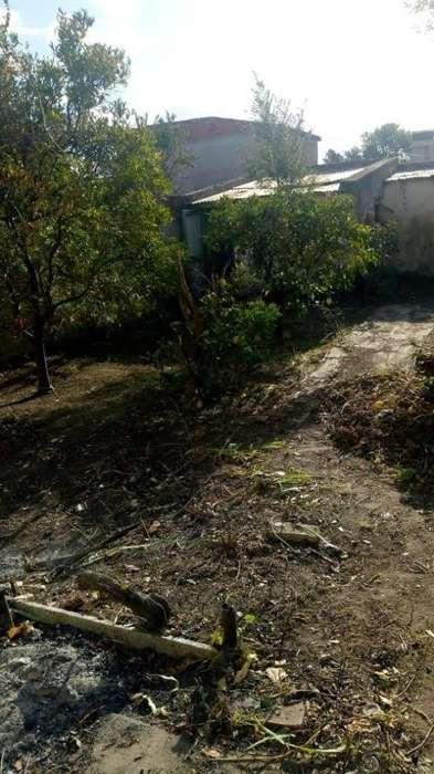Vendo CASA en Patagones hoy se muestra de 11 a 17 mañana 21 de 10 a 17hs