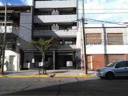 Cochera en alquiler en Quilmes Oeste Centro