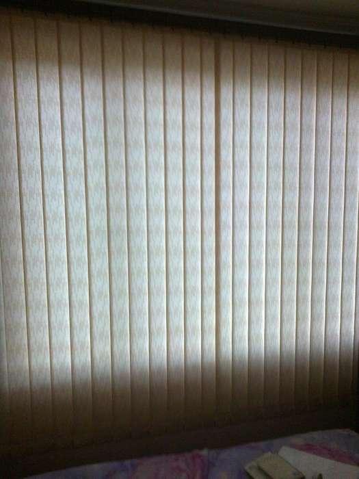 cortinas persianas piso laminado aluminios marquesinaas