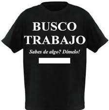 BUSCO EMPLEO URGENTE