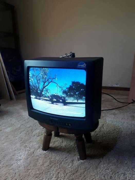Tv Goldstar