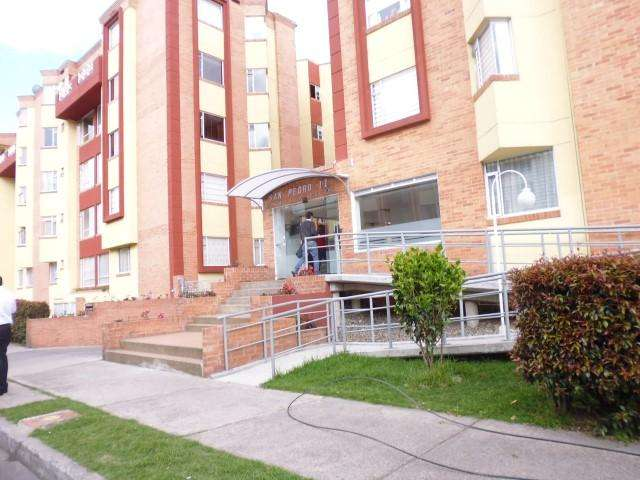 89466 - Apartamento en Venta Mirandela