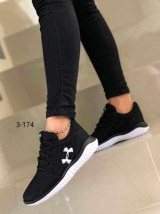 Ventas de Zapatos Importados