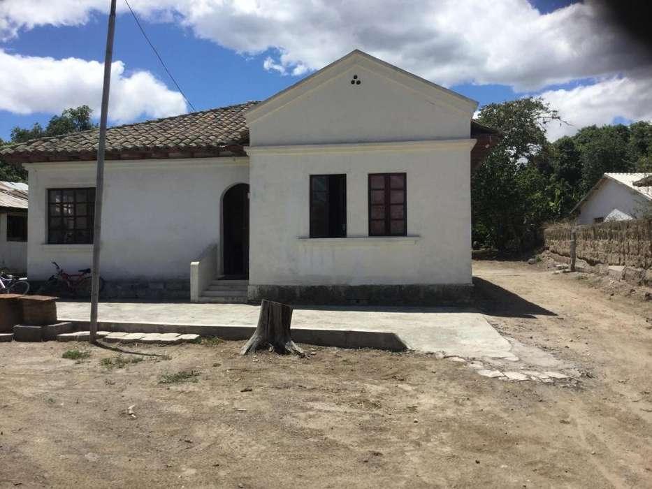 VENDO LINDA PROPIEDAD EN GUAYLLABAMBA 6.414 mt2