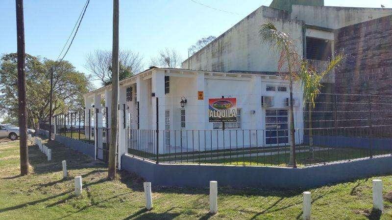 25 De Myo Esq. San Juan - Departamento - Weekend Inmobiliaria