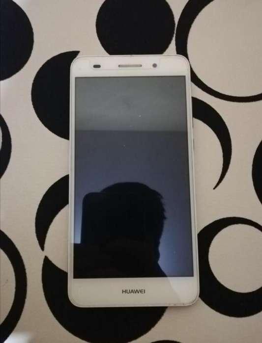Vendo Huawei Y6