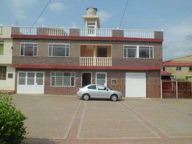 Casa en venta San Antonio de Anapoima