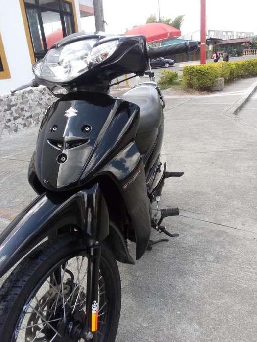 Moto Best 125