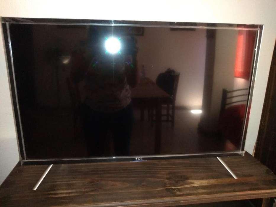 Smart Tv Tcl 32'