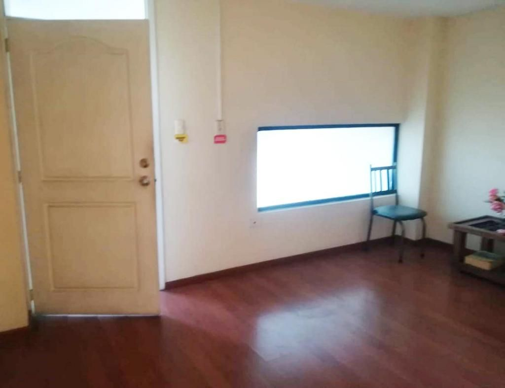 Parque Bicentenario, oficina, 32 m2, alquiler, 1 ambiente, 1 baño, 1 parqueadero