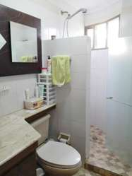 Apartamento En Arriendo/venta En Cartagena Crespo Cod. ABARE77495