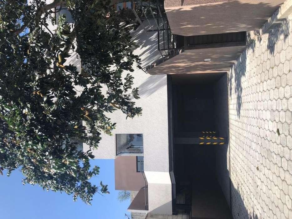 Renta de Casa Rancho San Francisco/ Nayon, Tanda