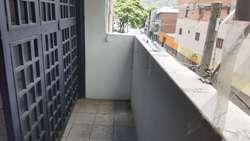 LOCAL / BODEGA EN ARRIENDO, BARRIO SANTA FE. CÓDIGO: A3033