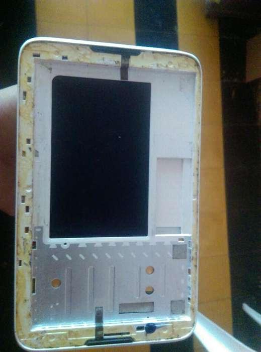 Lenovo Tablet para Repuesto