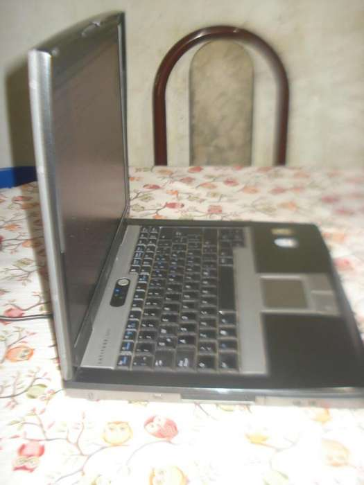VENTA de Notebook Dell Latitude D520 Core Dos Duo, Ram 2.5gb muy rapida!!!