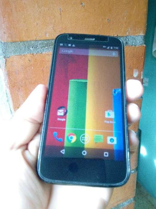 Celular Moto G8 Gigas <strong>barato</strong>