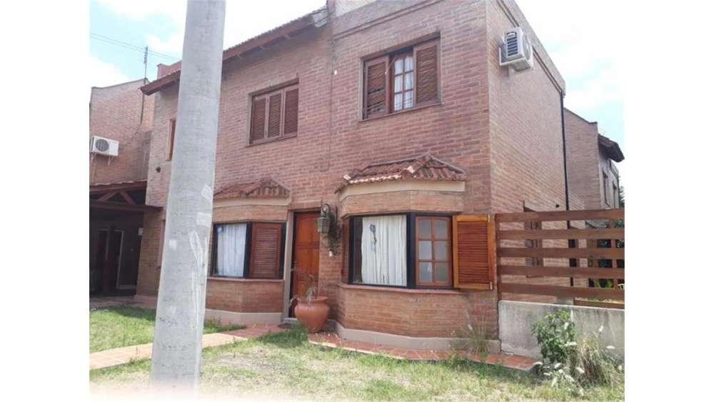 Palmas Del Claret, Pan De Azucar 100 - UD 110.000 - Casa en Venta