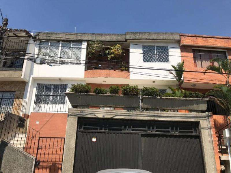 Casas En El Norte De Cali Valle Del Cauca Apartamentos Casas