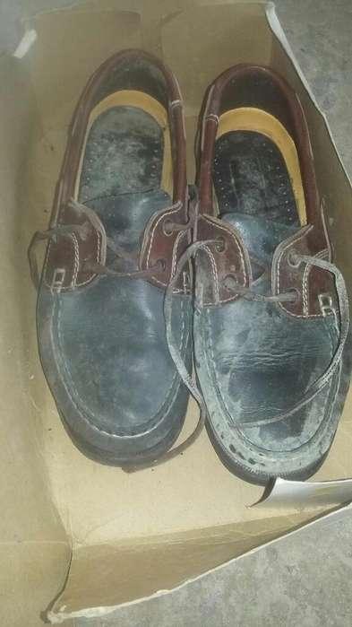<strong>zapatos</strong> 42043