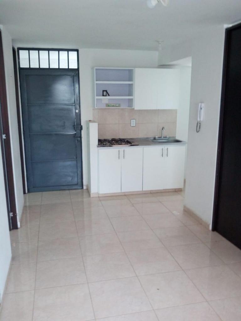Apartamento en venta en el Sur 2000-875  - wasi_1441497
