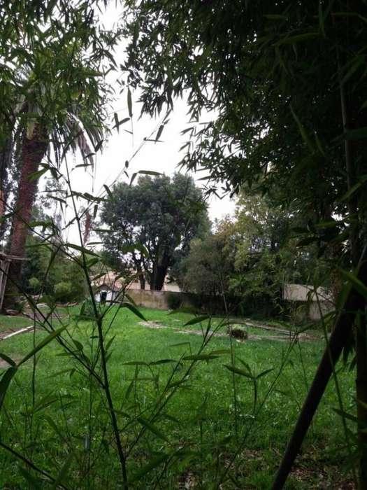 Venta Terreno San Isidro