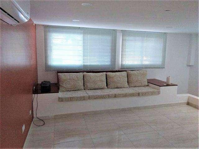 Casa en Venta en Villa devoto, Capital federal US 215000
